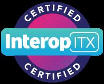 InteropITX-Certified-Icon-SM