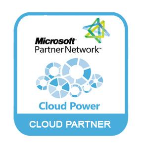 MicrosoftCloudPartner