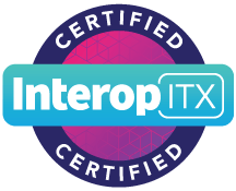 InteropITX-Certified-Icon-SM