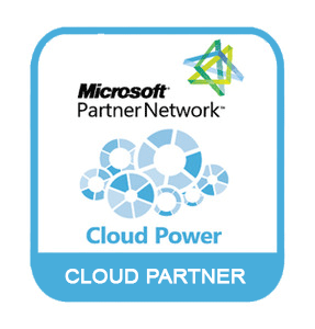 MicrosoftCloudPartner